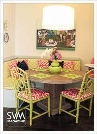 Room Makeover Game 171 Best Garage Makeover Images On Pinterest Home Diy And