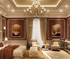 Qatar Interior Design Blog And Updates Algedra Qatar Interior U0026 Exterior Designs