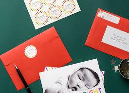 Business Printed Christmas Cards Christmas Cards Personalised Christmas Cards Vistaprint