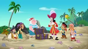 image jake land pirates captain jpg disney