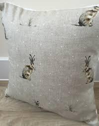 olliebollieboo designs handmade u0026 bespoke cushions u0026 pillows