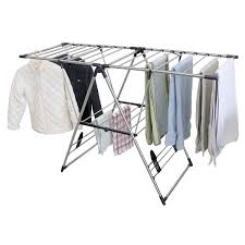 Clothes Dryer Stand Online Laundry Costco