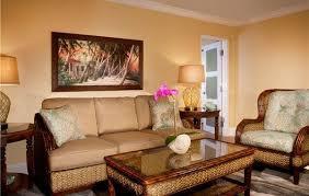 two bedroom suites in key west oceanside key west accommodations pier house resort spa
