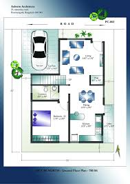 100 house design 30 x 60 30 x 40 house plans east facing as