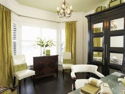 interior stunning ideas for home decorations simple house decor