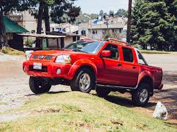 nissan frontier xe 2007 nissan frontier xe 2015 reviews prices ratings with various photos
