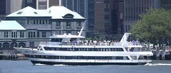 harbor lights cruise nyc harbor lights caliber yacht charter ny sightseeing