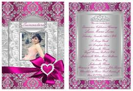 quince invitations zazzle quinceanera invitations review my quince
