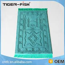 Islamic Prayer Rugs Wholesale Padded Prayer Rug Padded Prayer Rug Suppliers And Manufacturers