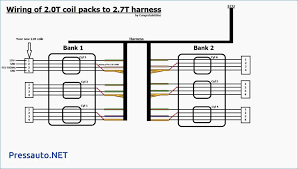 first company wiring diagram for heat wiring amazing wiring