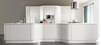 Avalon Kitchen  Bedroom Designs Home Facebook - Kitchen bedroom design