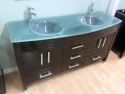 glass top vanity bathroom 24 glass top bathroom vanity u2013 meetlove info
