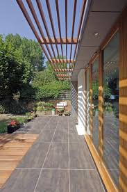 Tiger Awnings by 73 Best Sunshading Devices Images On Pinterest Architecture