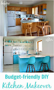 90 best kitchen images on pinterest kitchen home and kitchen ideas
