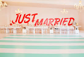 wedding backdrop quotes 25 wedding quotes that put into words a practical wedding