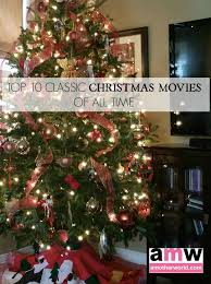 15 classic christmas best of all time top 10 classic christmas amotherworld