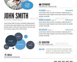 Best Google Resume Templates by Cool Resumes Resume For Your Job Application