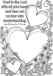 169 best bible coloring pages images on pinterest drawings and
