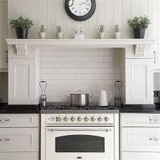 kitchen mantel decorating ideas kitchen mantel decorating ideas fireplace decorating eas post list