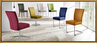 Esszimmerst Le Design Esszimmerstühle Modernes Design Mxpweb Com