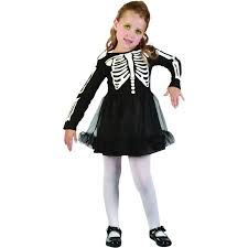 13 best déguisements enfants halloween images on pinterest