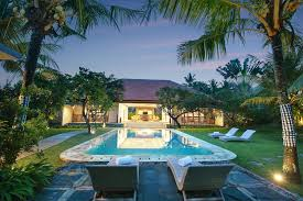 asia villa best price on sativa villas ubud by premier hospitality asia in