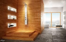 Spa Themed Bathroom Ideas - bathroom ideas categories sliding door pulls bathroom grey