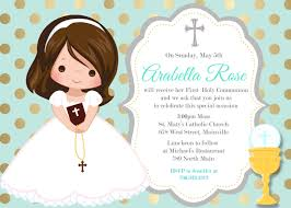 holy communion invitations best 25 communion invitations ideas on