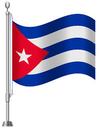 Puertorican Flag Puerto Rico Flag Png Clip Art Best Web Clipart