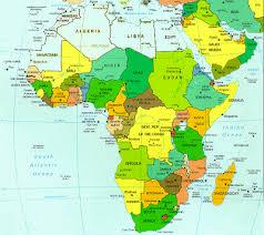 n africa map quiz lisovzmesy east asia map quiz