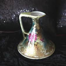 Chinese Hand Painted Porcelain Vases 51 Best Porcelain And China Eastern Images On Pinterest