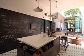 100 chalkboard in kitchen ideas 26 blackboard decoration
