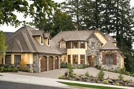 country french house plans one story country french house designs excellent back to french country