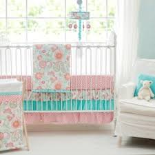 baby bedding u0026 crib bedding kohl u0027s