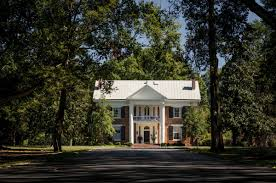Home Decor Tupelo Ms by Tupelo Wedding Venues Reviews For Venues