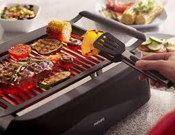 philips indoor grill gadget flow