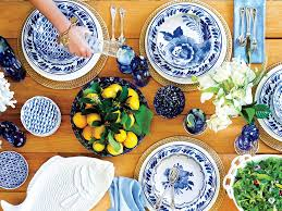 where to shop for home decor u0026 entertaining essentials in the hamptons