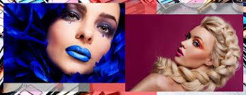 make up schools makeup artist school los angeles professional makeup school los