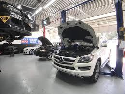 l repair snellville ga mercedes benz repair shops in snellville ga independent mercedes
