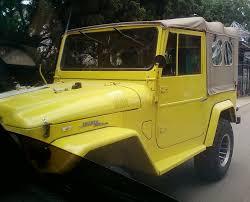 mobil jeep modifikasi modifikasi jeep 1 lanjutan o2 fresh