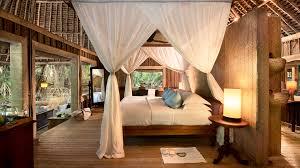 andbeyond mnemba island luxury private island in zanzibar