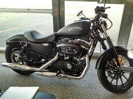tags page 6 new used iron883 motorcycle for sale fshy net