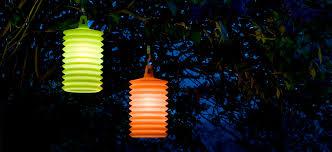 auãÿenleuchten design wohnzimmerz design leuchten with pendelleuchten auãÿen