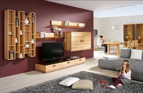 Tv Cabinet Designs Living Room Living Room New Living Room Cabinets Ideas Contemporary Tv
