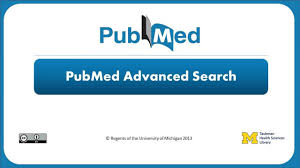 Advanced Search Pubmed Advanced Search Youtube