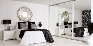 chambre avec miroir beautiful decoration miroir chambre a coucher ideas design trends