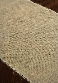 Extra Wide Table Runners Burlap Table Runner 100 Jute 50 Off Save On Crafts