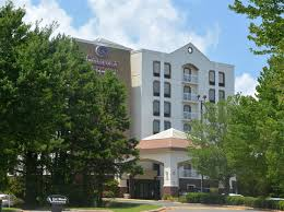 Comfort Suites Statesboro Ga Comfort Suites University Research Park 22 Photos U0026 17 Reviews