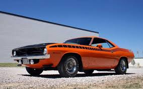 american supercar saturdays blog the new muscle cars chicago auto show american