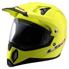 ls2 motocross helmet amazon com ls2 mx453 helmet with solid graphic white small